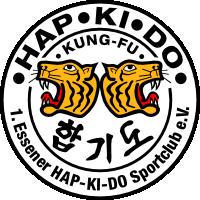 1. Essener Hap Ki Do Sportclub 1970 e.V.