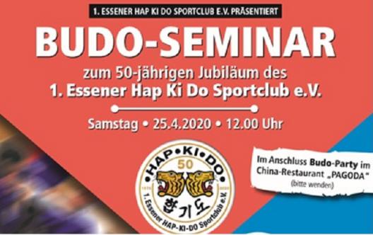 1_Budo-Seminar-ohne-Fotos