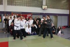 Essen ATK Seminar 2006