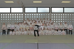 gruppenfoto-hapkido-2a