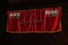 Malta BudoCamp 2005