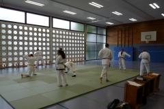 Prüfung 2013